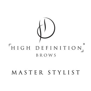 Master-Stylist-Profile-Picture_v1_Adil