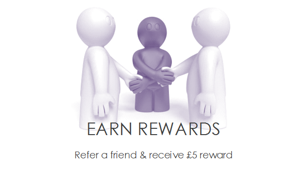 earn-rewards